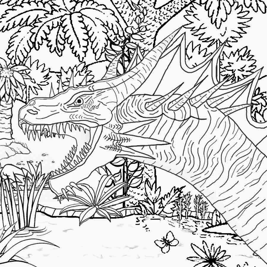 challenging coloring pages free difficult coloring pages for adults challenging pages coloring