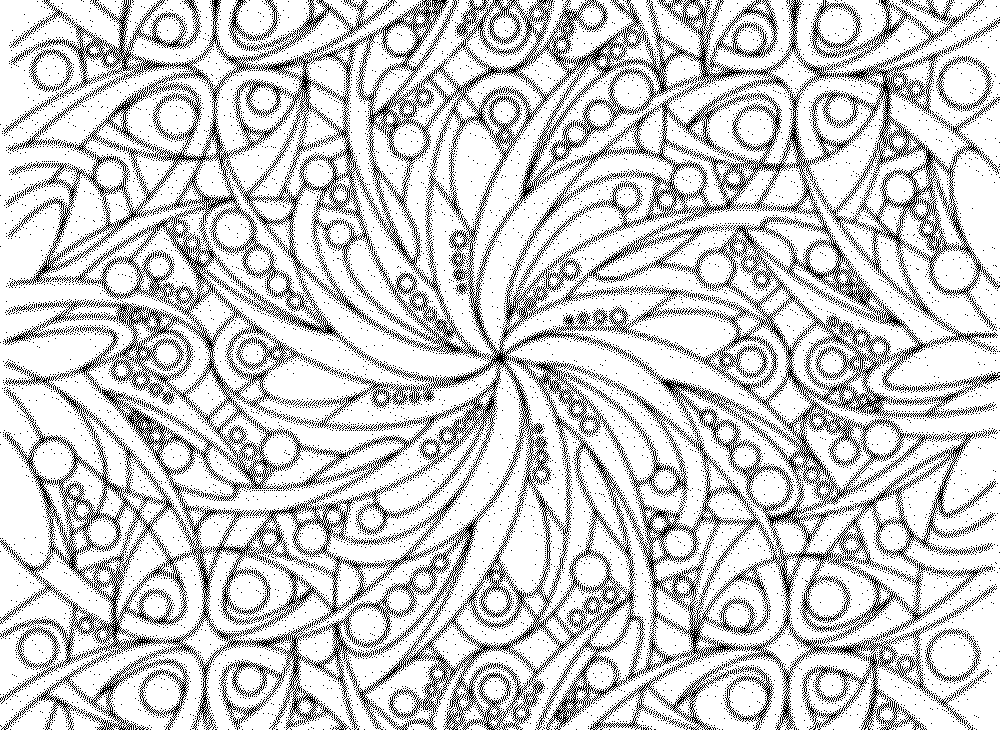 challenging coloring pages very challenging coloring page for adults free printable pages coloring challenging