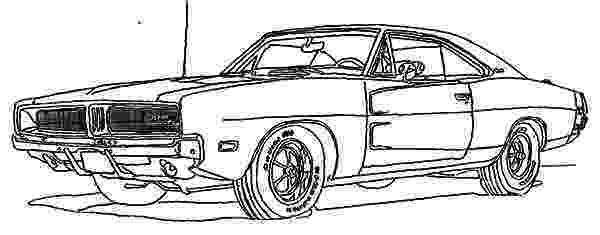 charger coloring pages 1969 dodge charger car coloring pages coloring home coloring pages charger