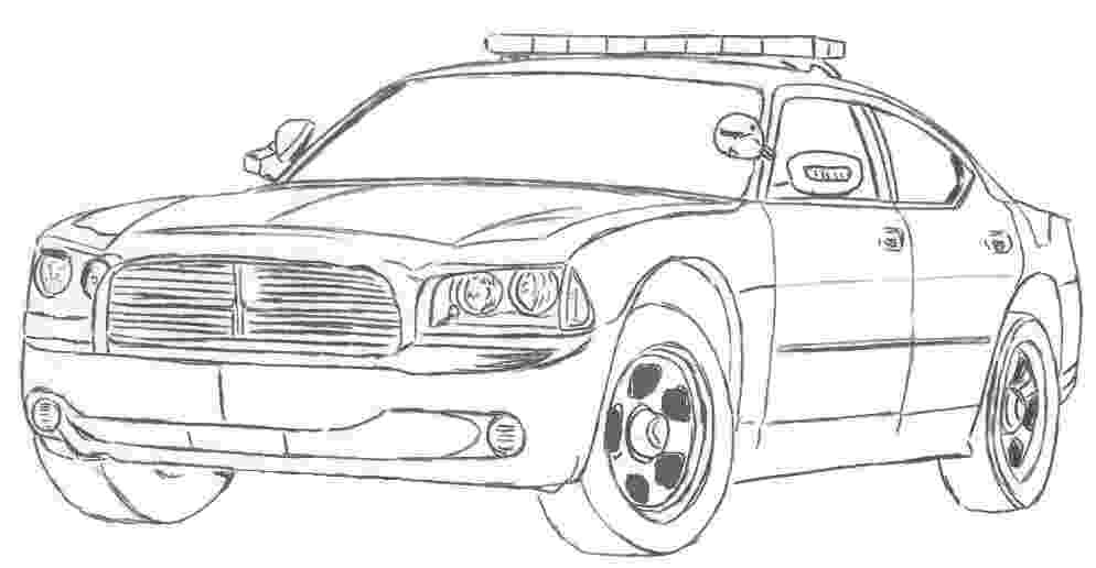 charger coloring pages 1969 dodge charger drawing at getdrawingscom free for coloring pages charger