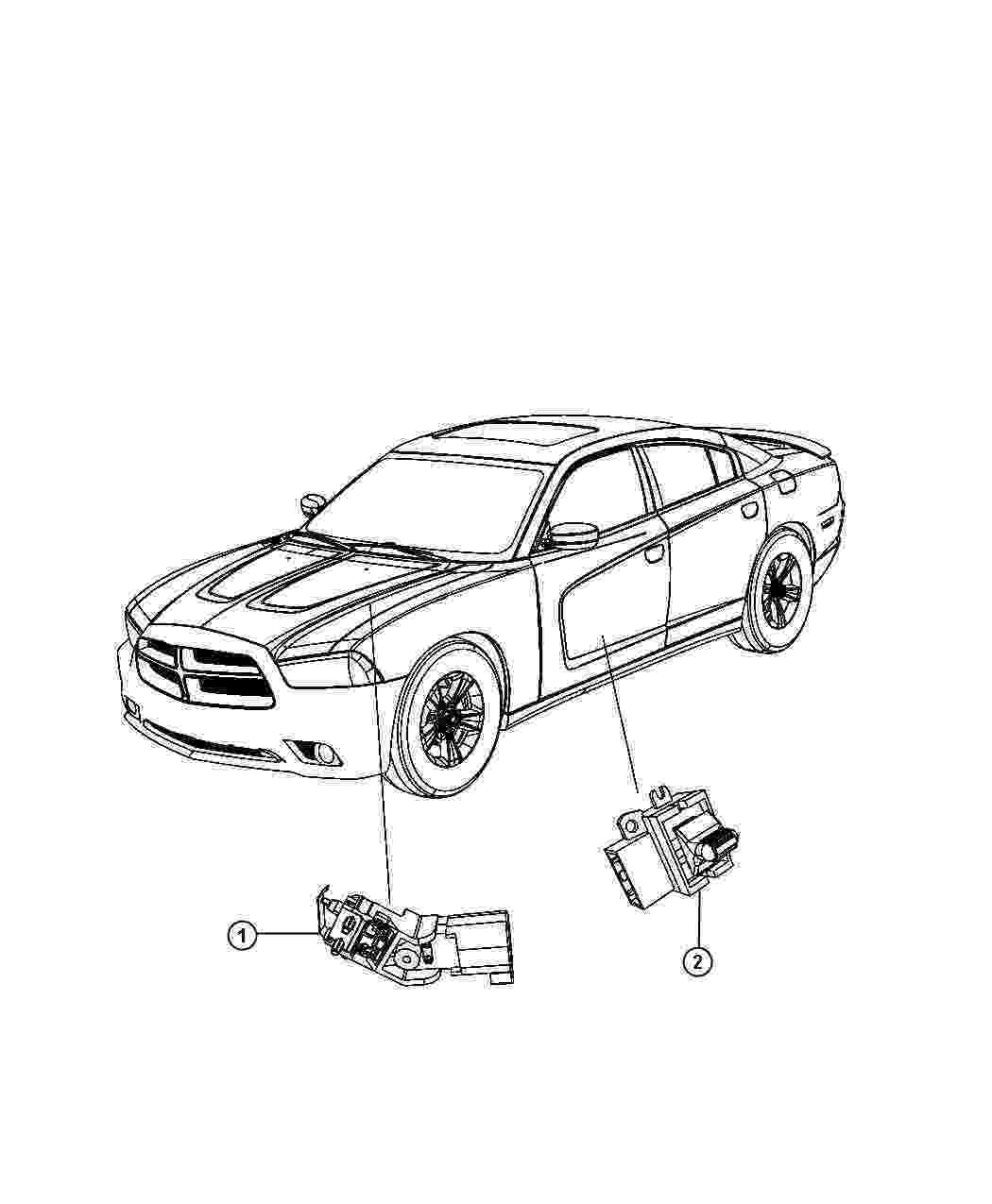 charger coloring pages dodge charger coloring page of car pictures coloring pages charger