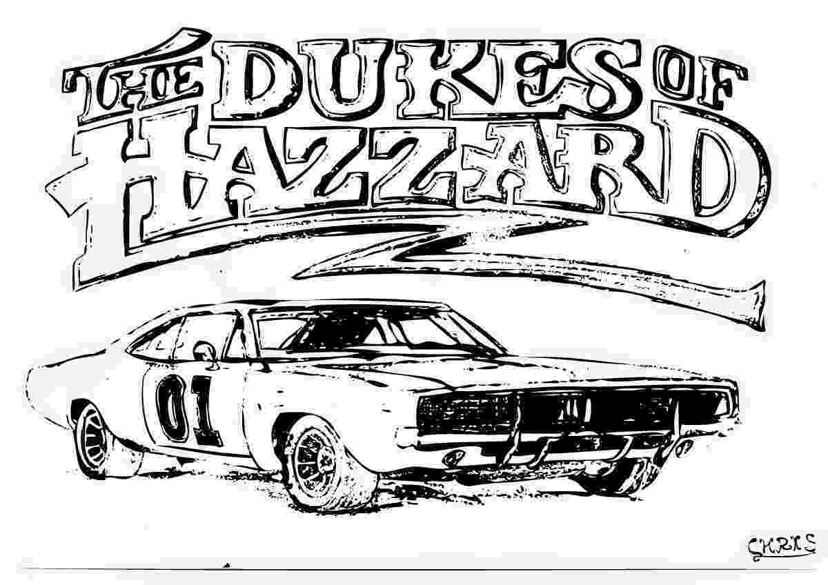 charger coloring pages draw the fast and furious 1970 dodge charger step by coloring pages charger