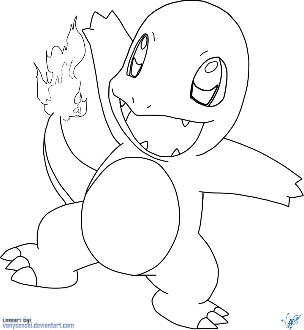 charmander coloring page charmander coloring pages to download and print for free coloring page charmander