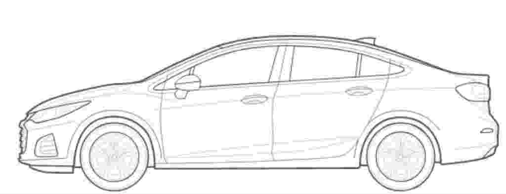 chevrolet coloring pages 2017 restful drawings chevrolet 1956 coloring pages chevrolet