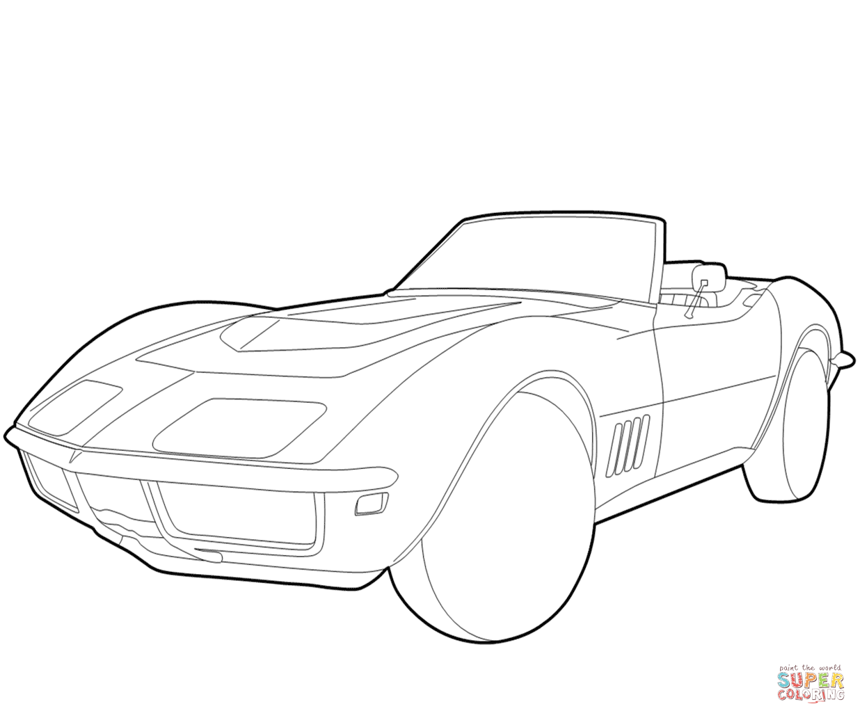 chevrolet coloring pages 2019 chevrolet coloring pages are fun for the family gm chevrolet pages coloring