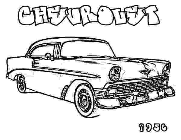 chevrolet coloring pages 2019 chevrolet coloring pages are fun for the family gm pages chevrolet coloring