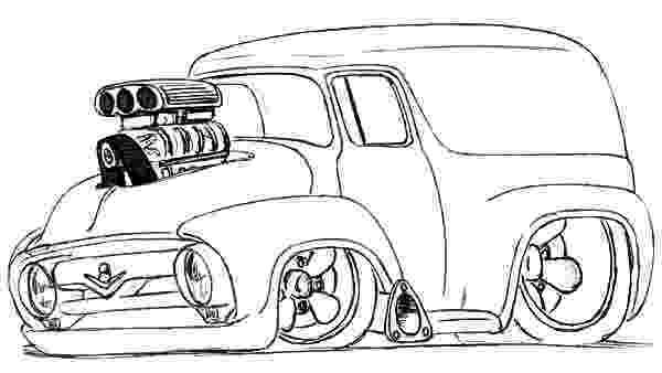 chevrolet coloring pages 4x4 chevy trucks pages coloring pages pages chevrolet coloring