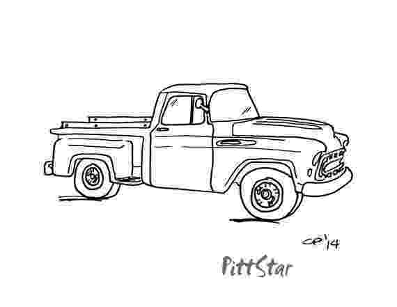 chevrolet coloring pages chevrolet coloring pages to download and print for free chevrolet pages coloring