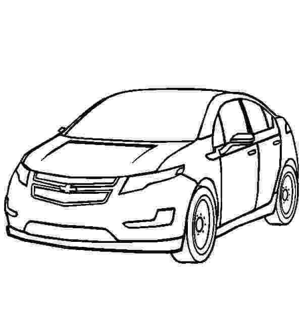 chevrolet coloring pages chevrolet tahoe coloring page free printable coloring pages coloring pages chevrolet