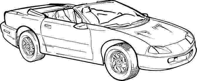 chevrolet coloring pages chevy cars coloring pages download and print for free coloring pages chevrolet
