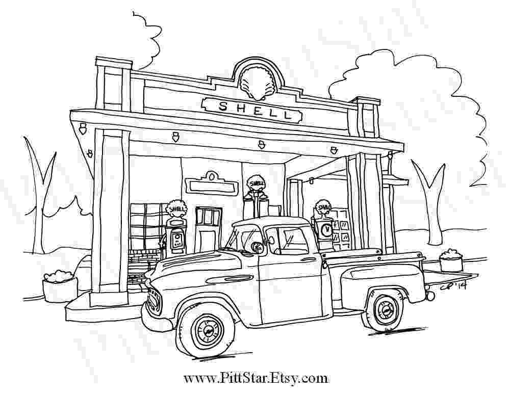 chevrolet coloring pages collection of camaro clipart free download best camaro pages chevrolet coloring