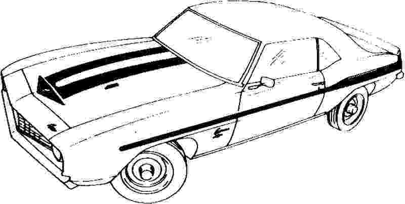 chevrolet coloring pages instant download vintage 57 chevy pickup printable by pittstar coloring chevrolet pages