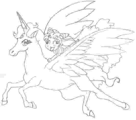chibi pegasus Раскраски аниме скачать и распечатать бесплатно chibi pegasus