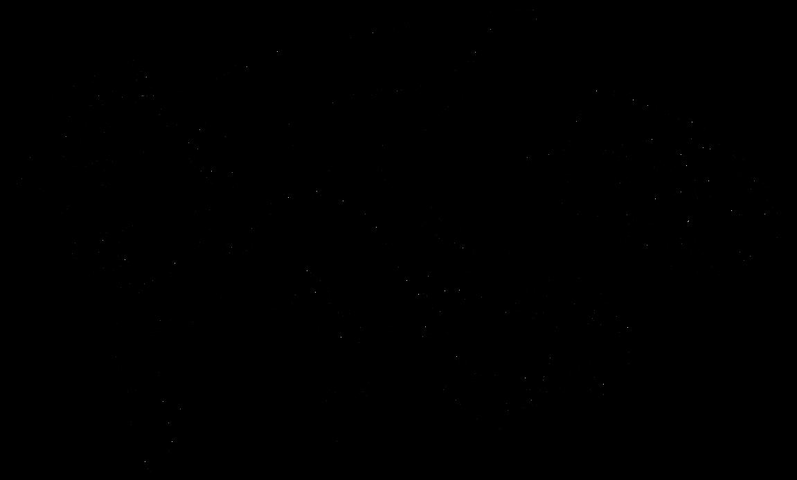 chibi pegasus chibi pegasus lineart by karijn s basement on deviantart pegasus chibi