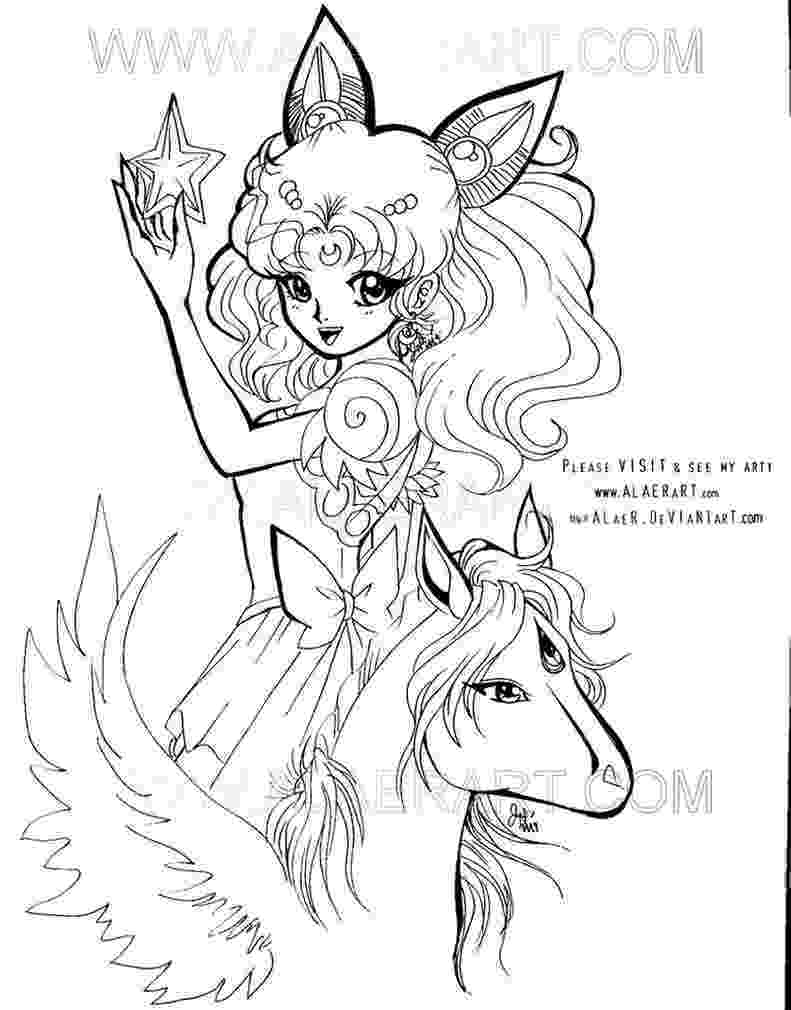 chibi pegasus mlp base alicorn coloring pages coloring pages pegasus chibi