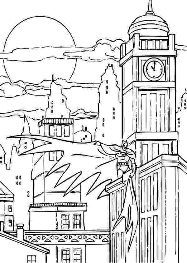 chicago skyline coloring page chicago city skyline coloring pages coloring page chicago skyline