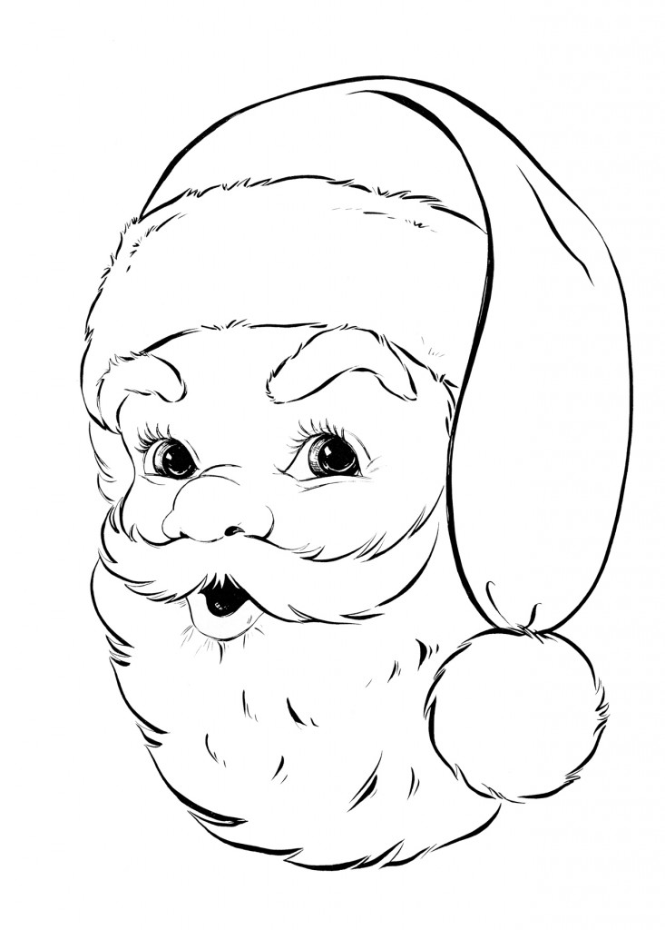 childrens christmas colouring 50 free activities for children the graphics fairy colouring childrens christmas