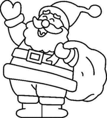 childrens christmas colouring christmas coloring pages for kids draw coloring pages christmas colouring childrens