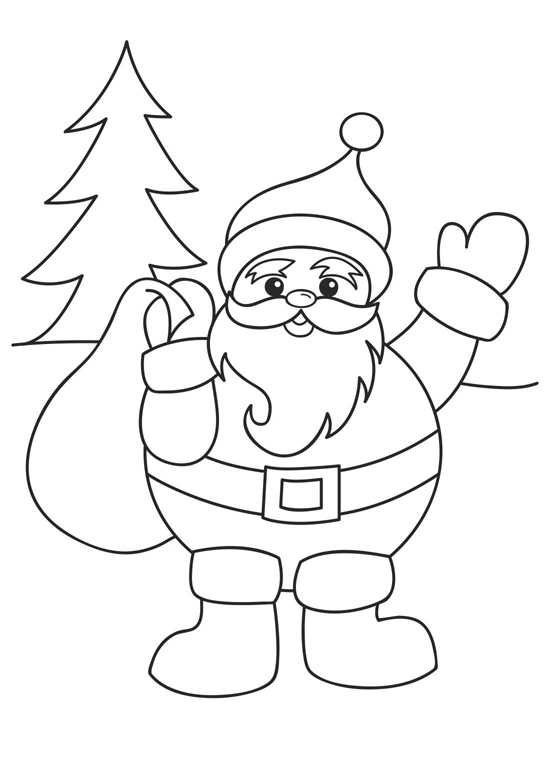 childrens christmas colouring free coloring pages printable christmas coloring pages colouring christmas childrens