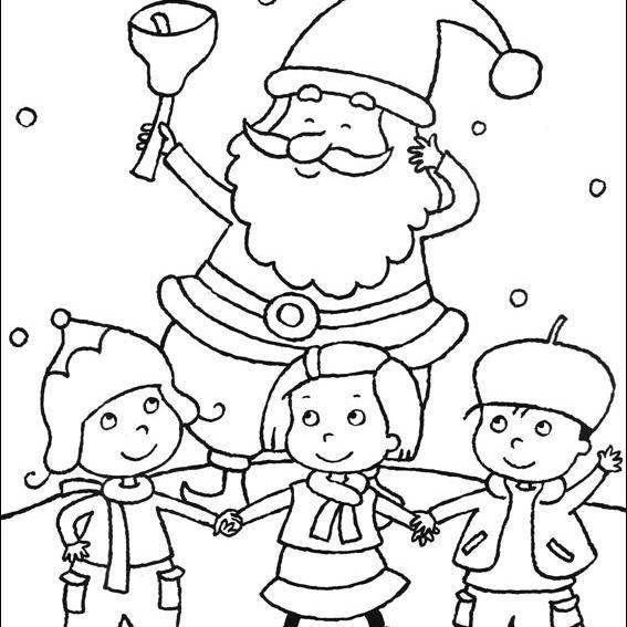 childrens christmas colouring free printable christmas coloring pages for kids colouring childrens christmas