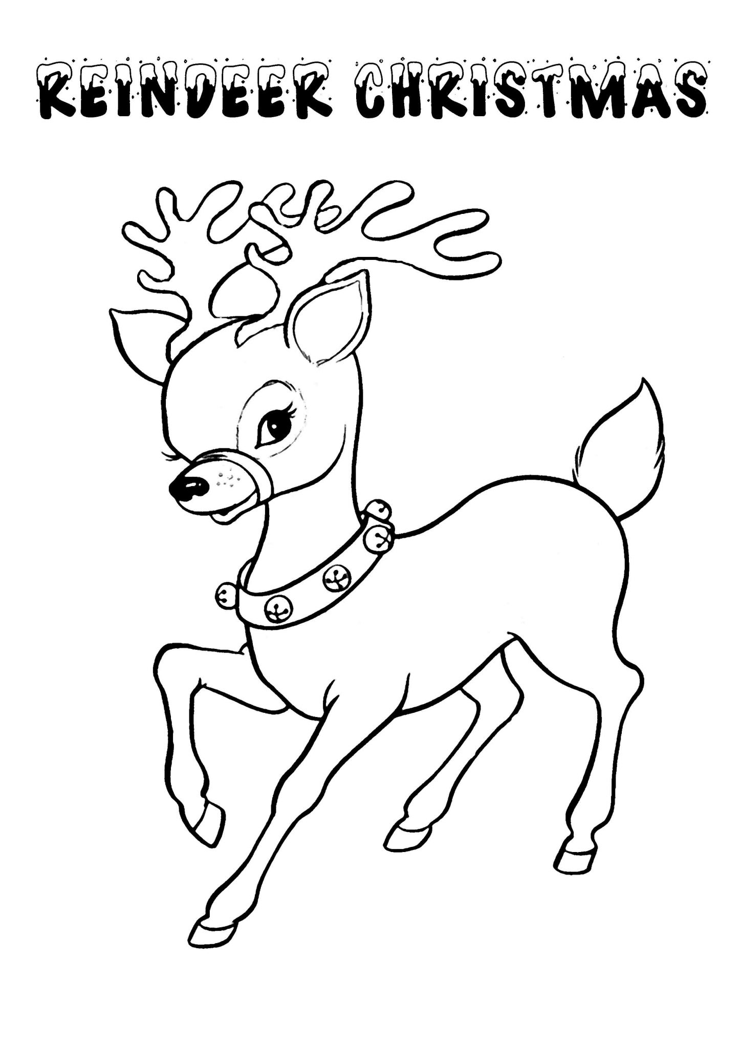 childrens christmas colouring printable christmas coloring pages for kids best apps christmas childrens colouring