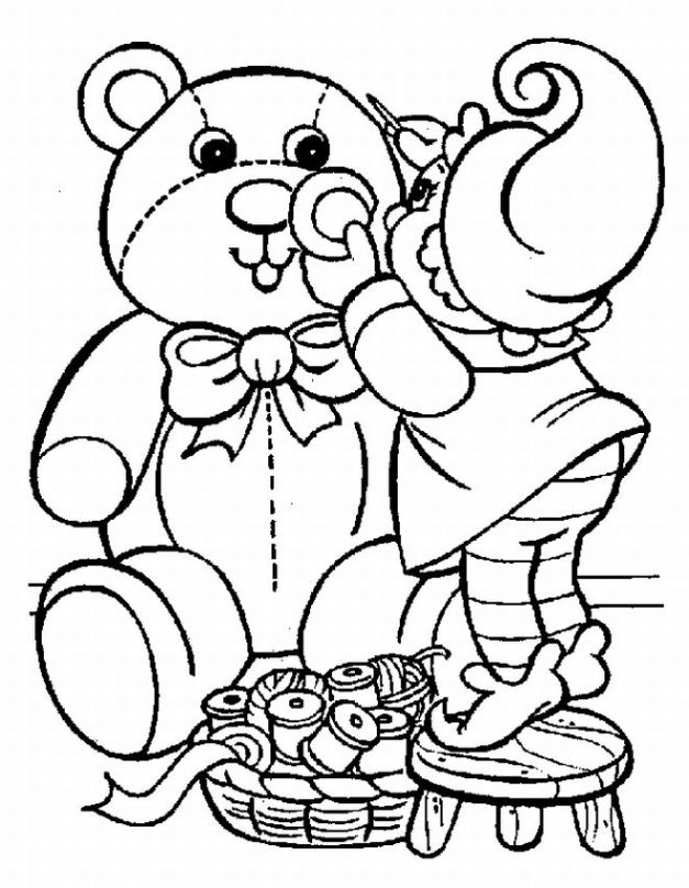childrens christmas colouring swinespi funny pictures christmas colouring pages for childrens christmas colouring