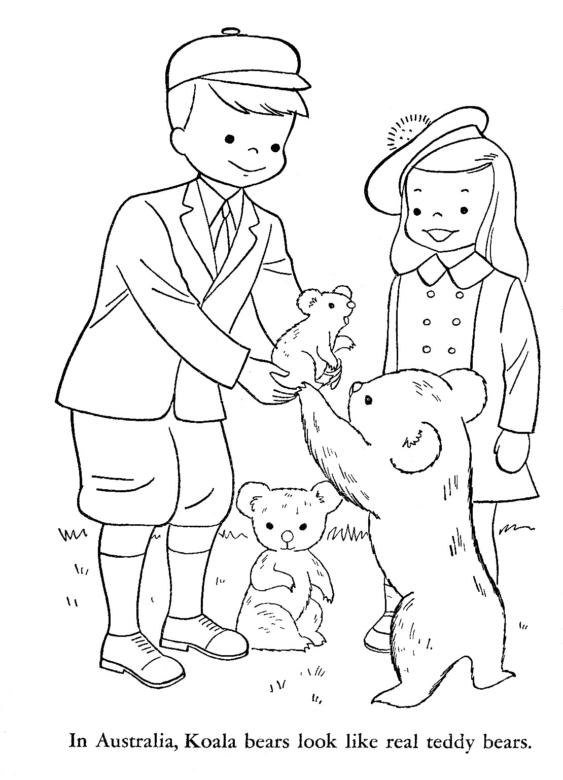 childrens coloring sheets children praying coloring page clipart panda free coloring sheets childrens
