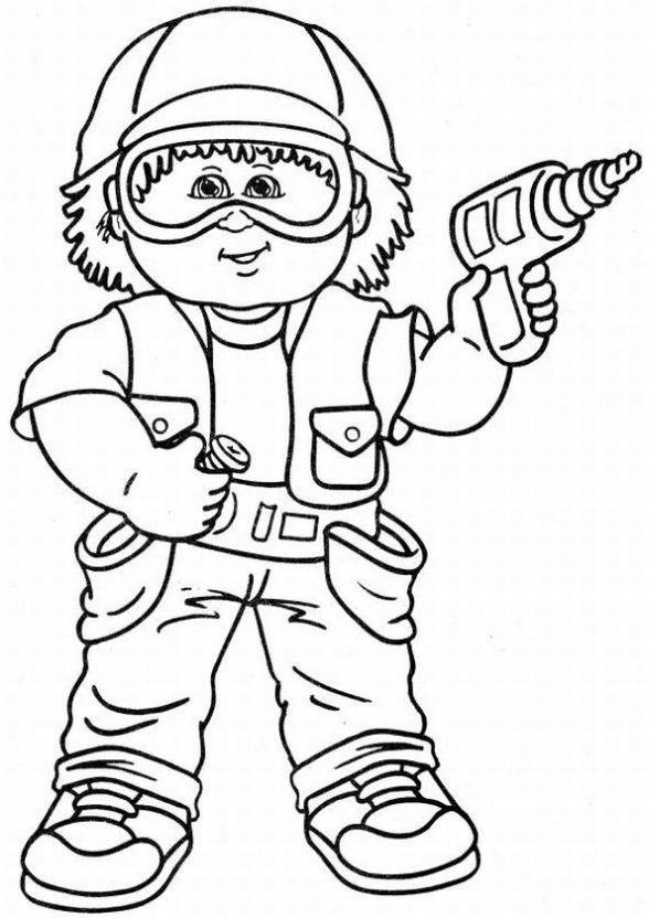 childrens coloring sheets paw patrol coloring pages best coloring pages for kids coloring sheets childrens