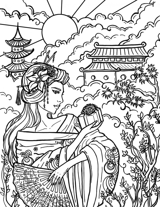 china coloring page china coloring pages to download and print for free china coloring page