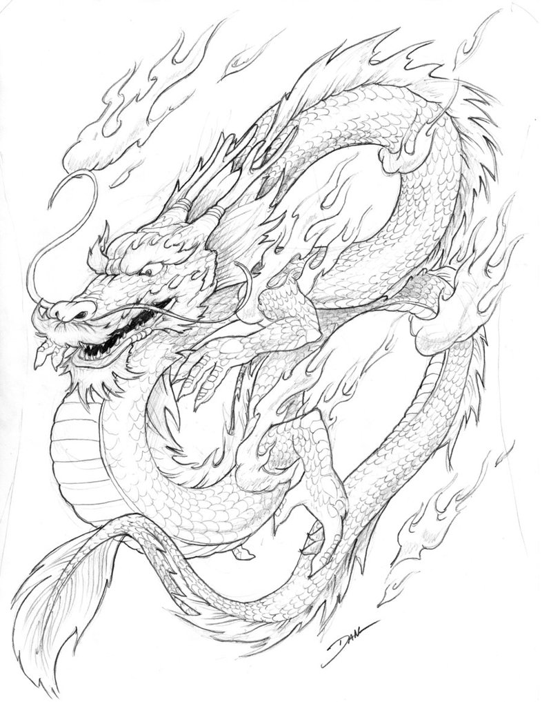 chinese dragon colouring page free printable chinese dragon coloring pages for kids dragon colouring page chinese