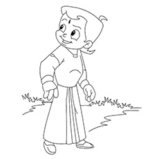 chotta bheem pictures 120 best coloring pages images in 2019 coloring pages pictures chotta bheem