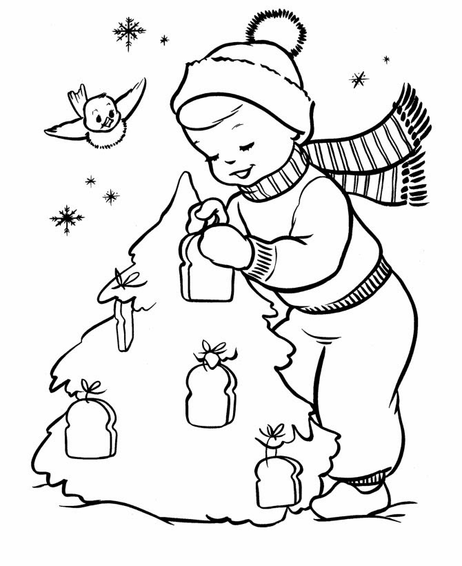 christmas coloring book pages elmo christmas printable coloring pages free printable pages christmas book coloring