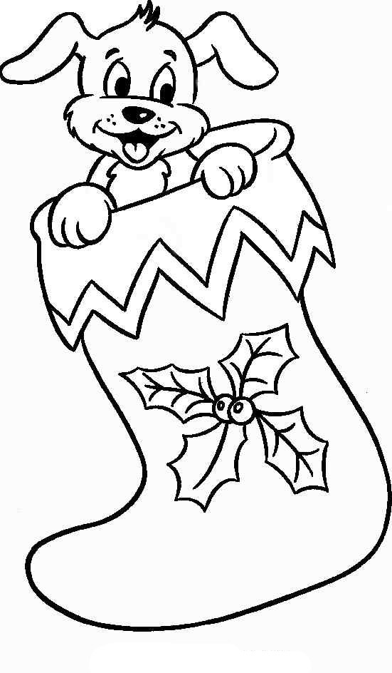 christmas coloring book pages fun learn free worksheets for kid disney christmas christmas pages coloring book