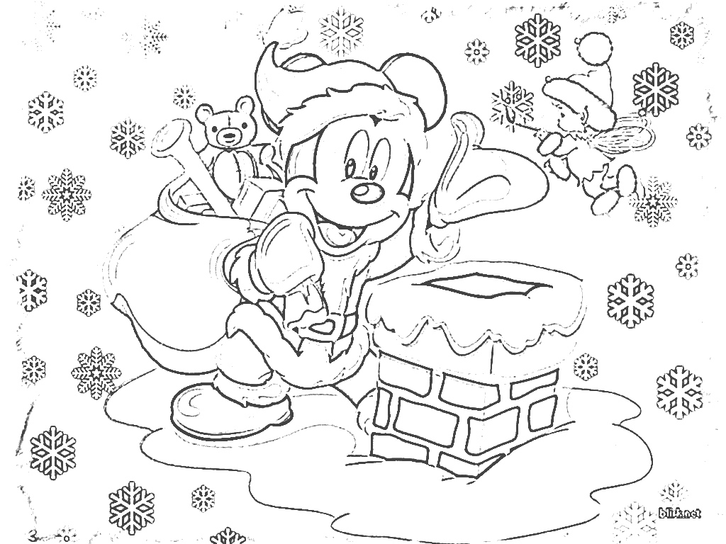 christmas coloring book pages octopus christmas coloring page adult color holidays beach pages christmas coloring book