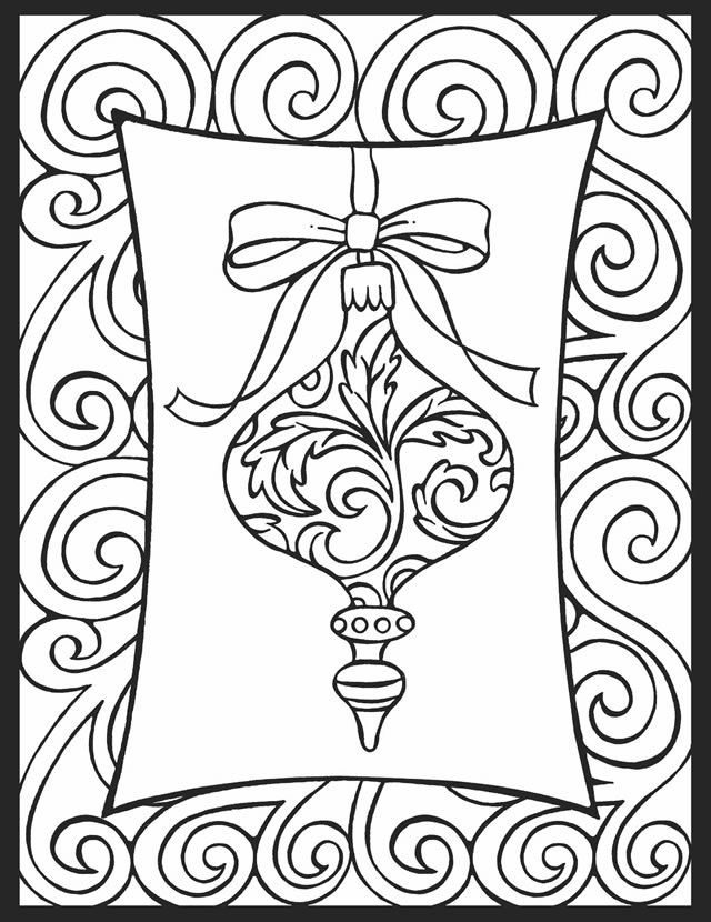christmas coloring pages for adults free 21 christmas printable coloring pages adults coloring pages christmas for free