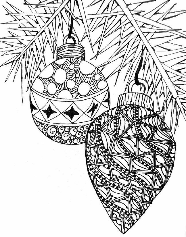 christmas coloring pages for adults free a crowe39s gathering christmas stocking free coloring page coloring pages free christmas adults for