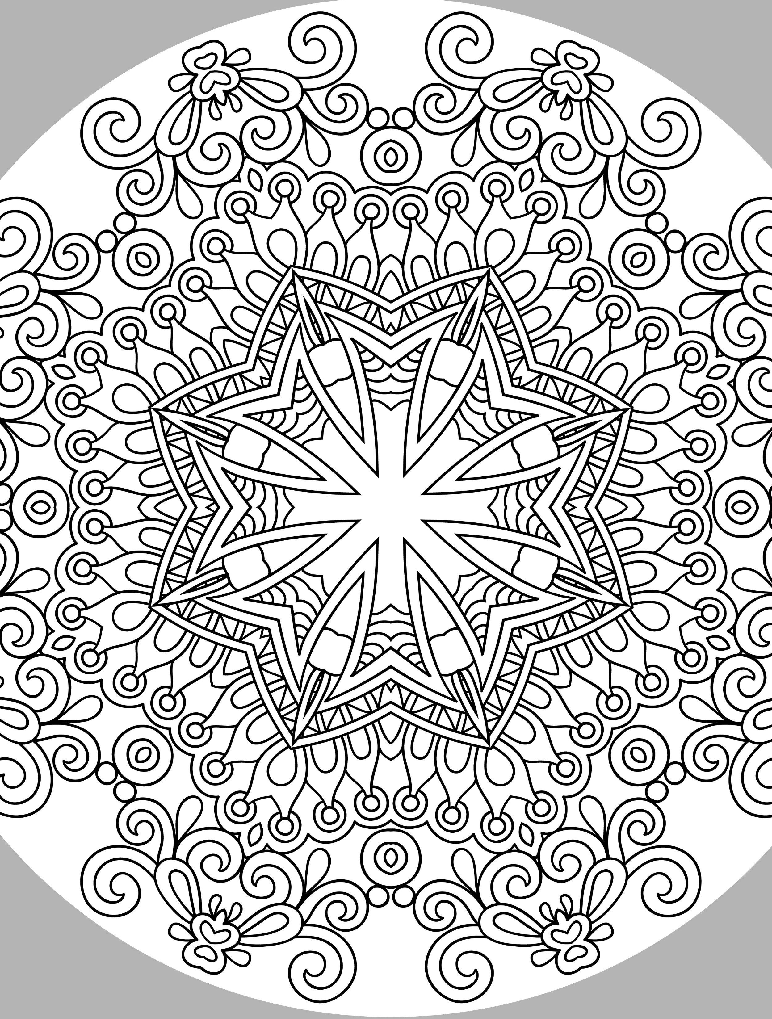 christmas coloring pages for adults free christmas coloring page coloring book pages printable for adults pages free christmas coloring