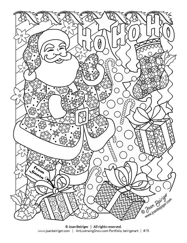 christmas coloring pages for adults free christmas coloring pages for adults wallpapers9 adults coloring free pages for christmas