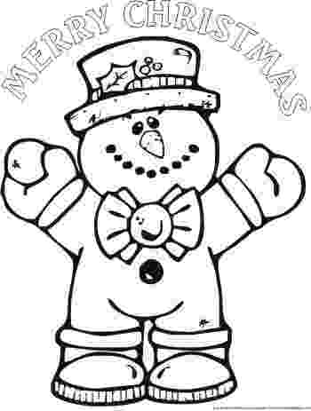 christmas colouring pages for preschoolers 579 best christmas preschool ideas images on pinterest for christmas pages preschoolers colouring