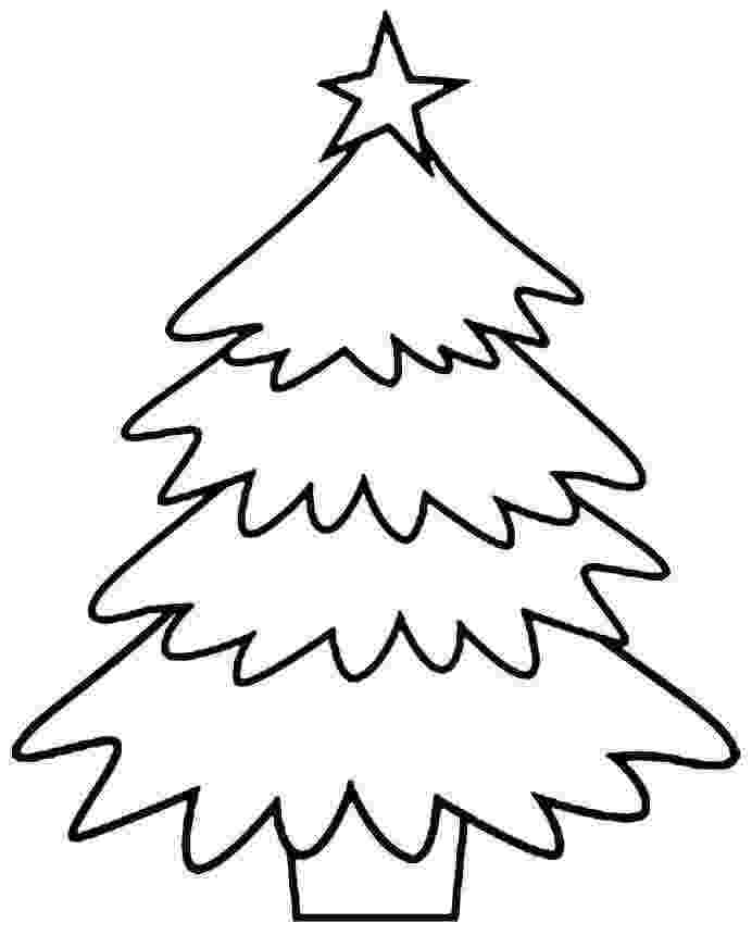 christmas colouring pages for preschoolers christmas 2011 coloring pages for kids children kids for pages colouring christmas preschoolers