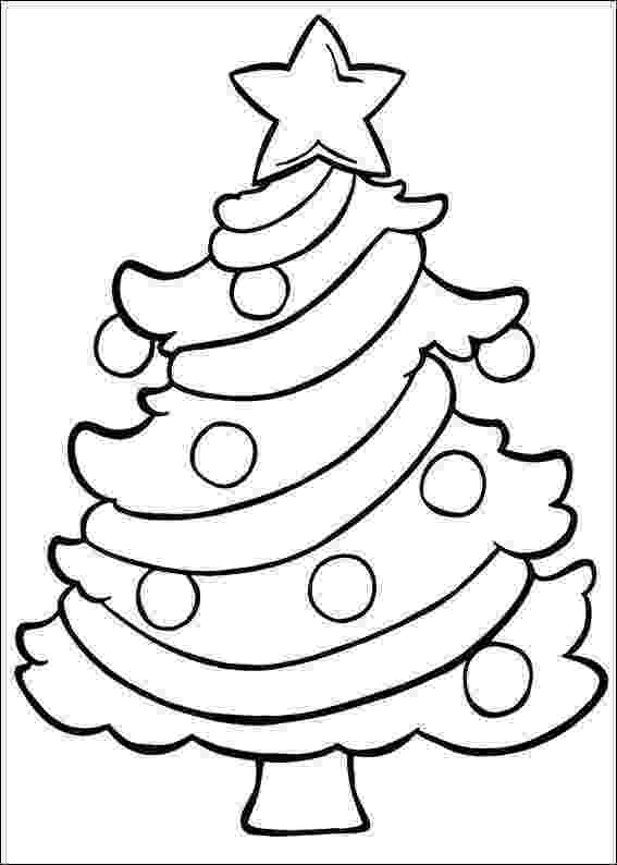 christmas colouring pages for preschoolers christmas coloring sheets printables easy pre k for preschoolers christmas colouring pages