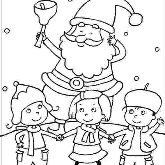 christmas colouring pages for preschoolers free christmas coloring pages for kindergarten festival preschoolers for colouring christmas pages