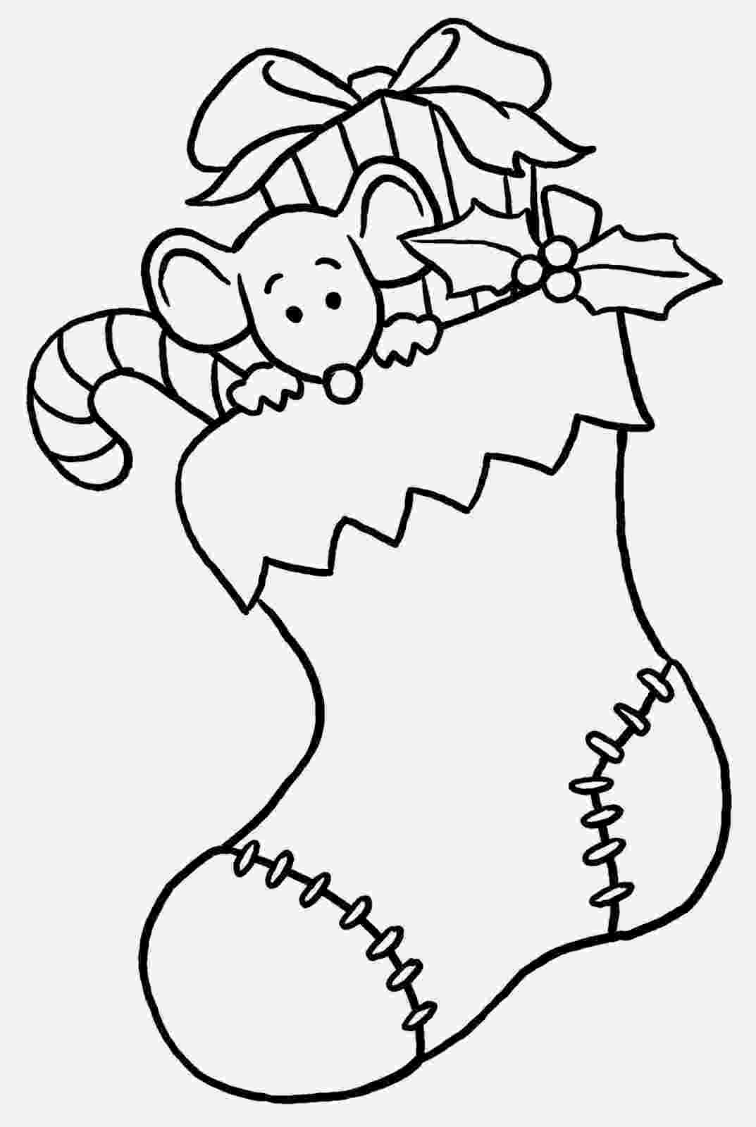 christmas colouring pages for preschoolers free printable preschool coloring pages best coloring pages colouring christmas preschoolers for
