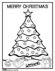 christmas colouring pages for preschoolers holiday coloring pages for preschool 2holiday coloring for pages preschoolers christmas colouring