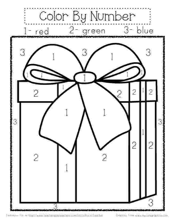 christmas colouring pages for preschoolers kindergarten coloring pages free download best colouring preschoolers christmas pages for