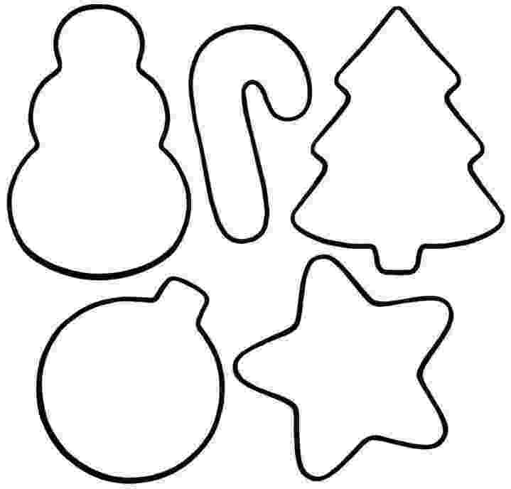 christmas colouring pages for preschoolers reindeer christmas coloring pages for preschoolers 2013 for pages colouring preschoolers christmas