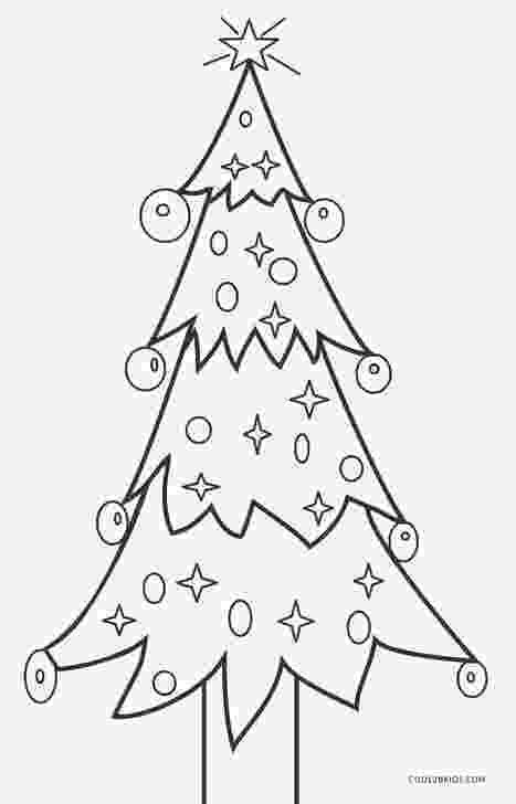 christmas tree coloring pages christmas 2019 40 free printable christmas tree coloring pages christmas tree coloring