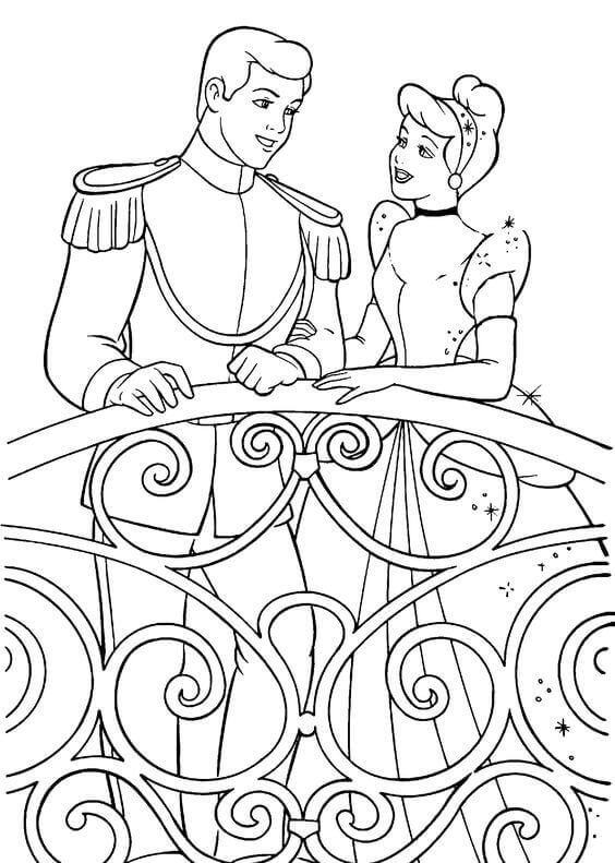 cinderella pictures to print and color cinderella coloring pages print to color cinderella pictures and
