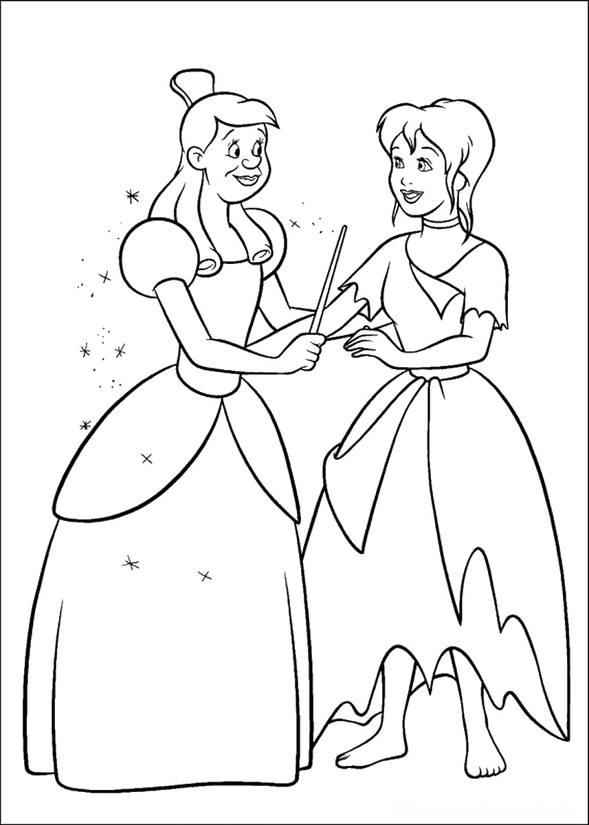 cinderella pictures to print and color cinderella printable coloring pages free coloring pages to print pictures cinderella color and