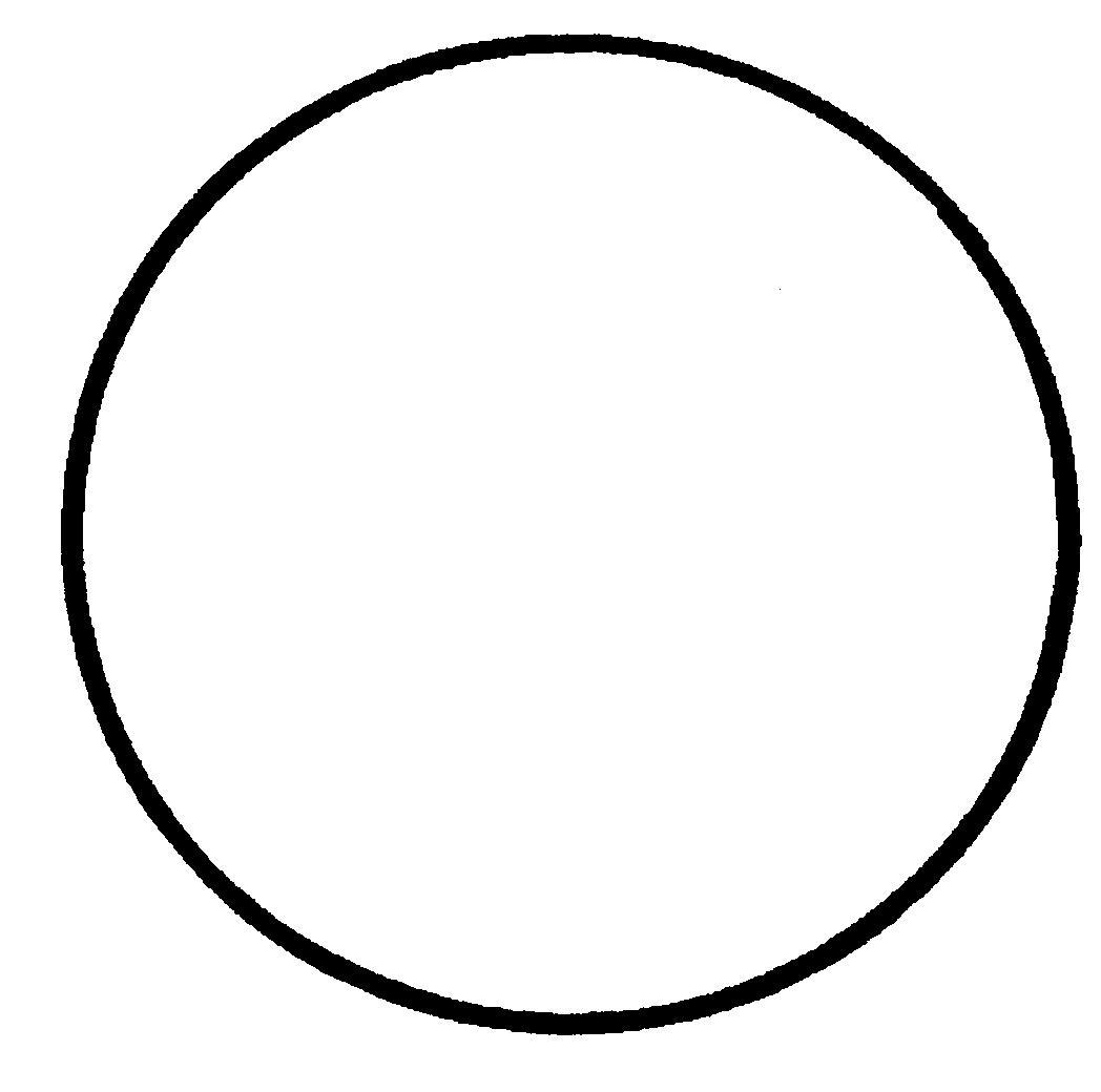 circle coloring page circle coloring pages kidsuki coloring circle page